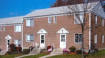 3 bedroom apartments in waterbury ct laurel estates apartments waterbury ct apartments for rent