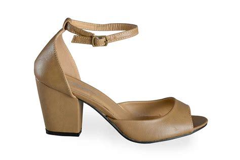 rage shoes heels ragesa