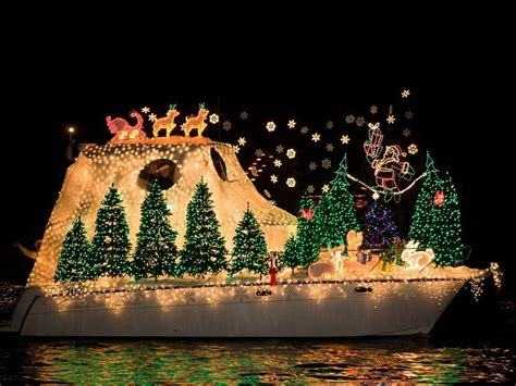 boatus newport beach 72 best boat parade ideas images on pinterest boat