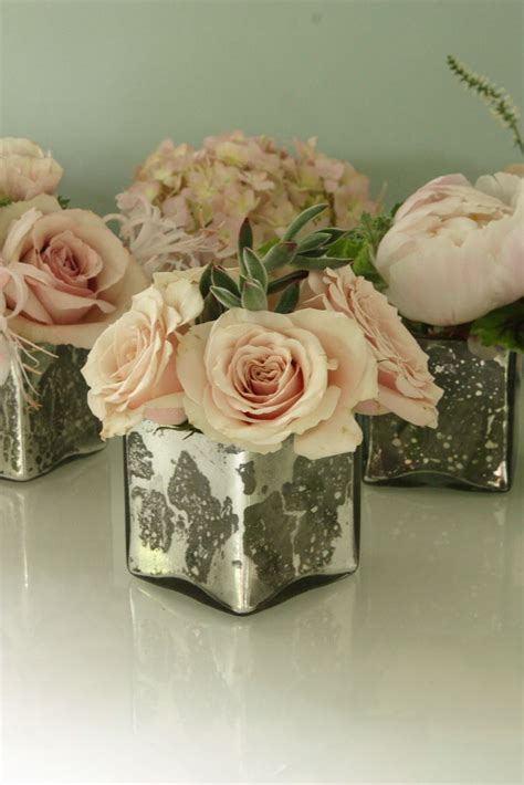 Vases Design Ideas Square Glass Vases Wholesale Flowers Small Table Centerpieces