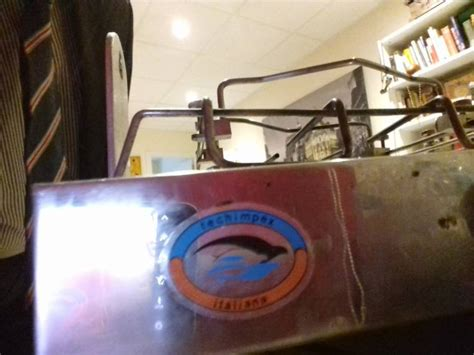 cocina barco cocina de barco dos fuegos de segunda mano 48676 cosas
