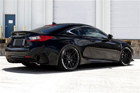 lexus rc 350 matte black 100 lexus rc 350 matte black white lexus rc f cool
