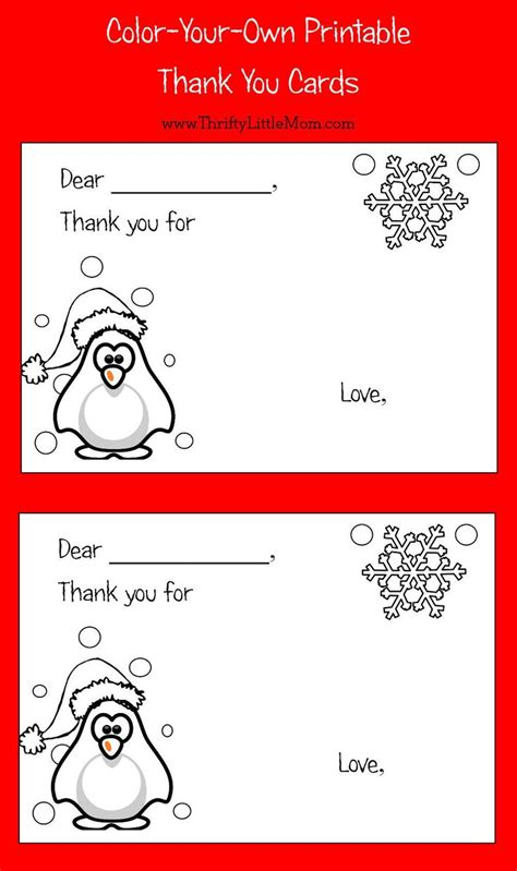 libreoffice thank you card template diy thank you card template sle