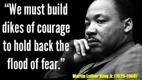 martin quotes martin luther king jr top thought provoking facts quotes