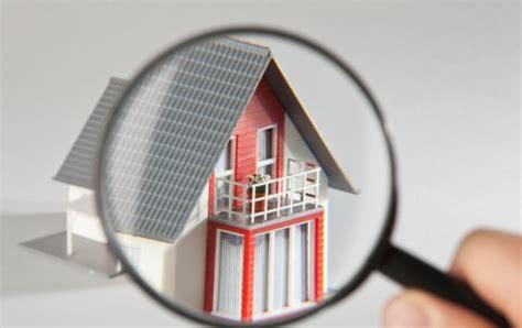 Comment Estimer Un Bien Immobilier 1079 by Evaluation D Un Bien Immobilier Comment R 233 Ussir