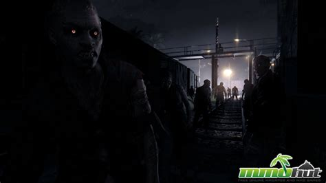 dying light mmohuts