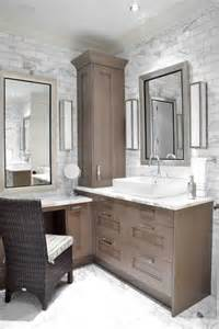 ideas corner bathroom cabinet