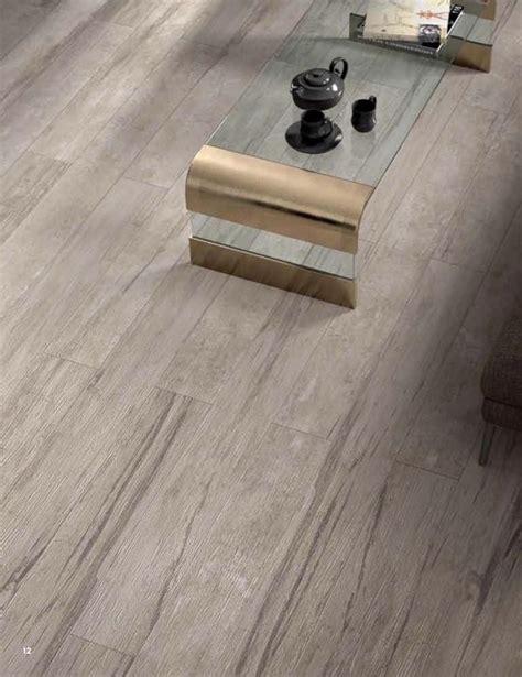 piastrelle ceramica tipo parquet piastrelle ceramica tipo parquet pavimenti affordable gres