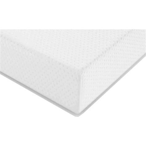 Safety 1st Sweet Dreams Baby And Toddler Crib Mattress Plastic Crib Mattress Cover