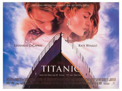 film titanic z lektorem حـفل جـوائــر الأوسكـار 2011 83nd academy awards