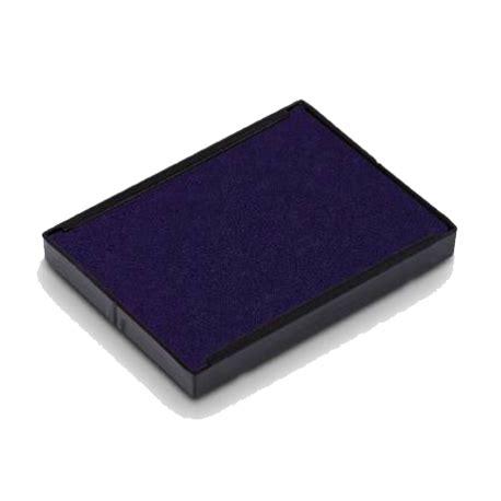 Tinta Trodat almohadillas para numeradores autom 225 ticos de la marca trodat