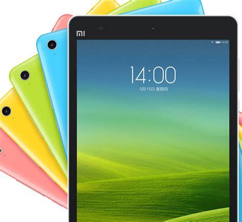 Tablet Xiaomi Mi Pad 7 9 xiaomi mi pad 7 9 gps backcountry navigator