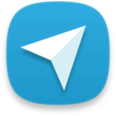 telegram logo png transparent telegram logopng images