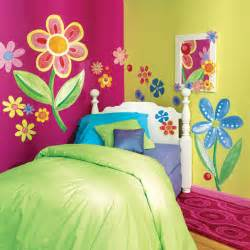 children wall murals pics photos get the 3d wall murals for your kids room