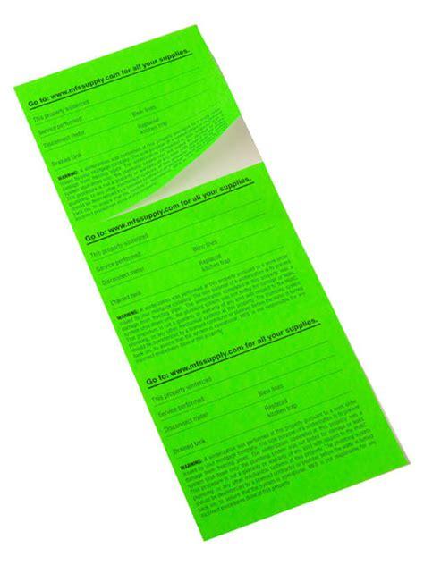 Winterization Stickers winterization stickers neon winterized stickers 15 peel