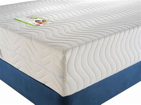 Custom Size Crib Mattress Rectangular Mattress Dimensions 137cm X 190cm Custom Size Beds Made To Measure