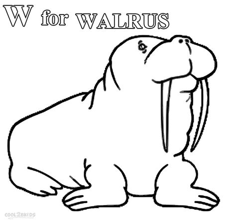 coloring pages of antarctic animals antarctic animals coloring pages az coloring pages