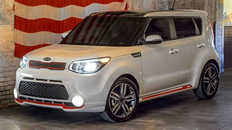 2014 kia soul limited edition 2014 kia soul zone special edition