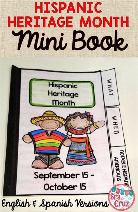 Hispanic Heritage Month Essay Topics by 25 Best Ideas About Hispanic Heritage Month On Hispanic Heritage Hispanic Culture