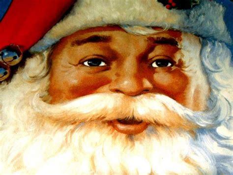 painting santa claus santa claus painting awesosme images photos