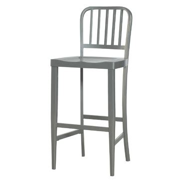 hammary furniture hidden treasures bar stool the simple hammary hidden treasures gray bar stool beyond stores