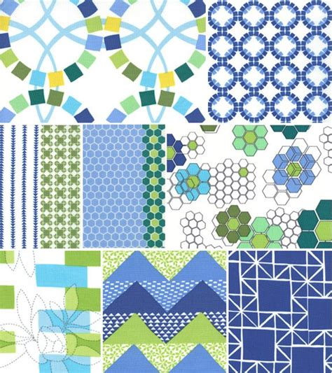 design pattern redux 800 best images about pattern patter redux on pinterest