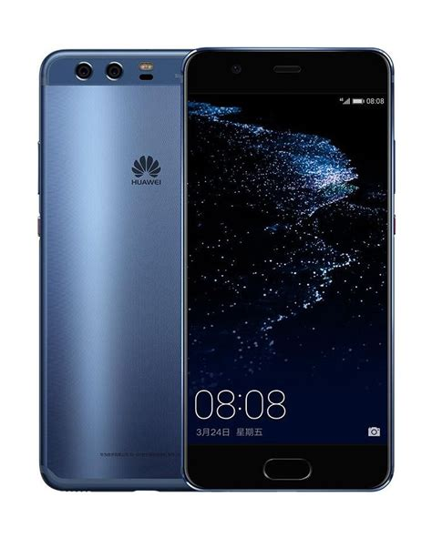 mobile huawei buy huawei p10 plus 128gb blue at best price in