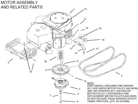 country clipper belt diagram country clipper mower parts diagrams country clipper parts
