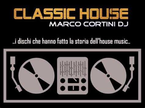 old house music classic house i dischi che hanno fatto la storia della house music youtube