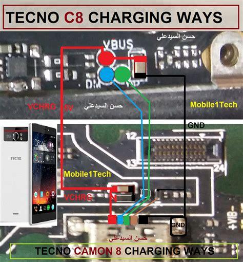 1997 altima stereo wiring diagram 1994 nissan sentra