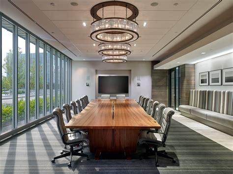 Timber Boardroom Table Franklin Boardroom Table Resawn Timber Co