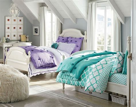 ideas for my bedroom 40 cute and interestingtwin bedroom ideas for girls hative