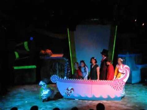 willy wonka boat wonka boat youtube