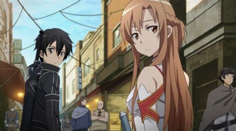 nedlasting filmer the good fight gratis sword art online japan powered