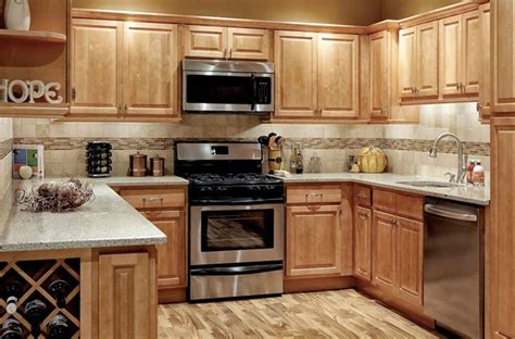 best 25 solid wood kitchen cabinets ideas on solid wood kitchen worktops rustic