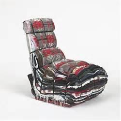 Droog design rag chair surrounding com