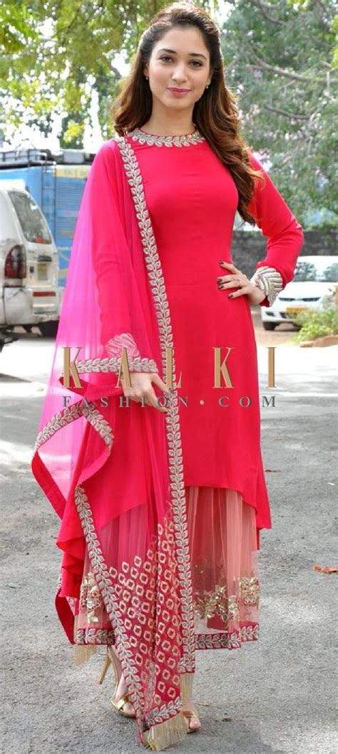 bollywood punjabi suit image suits patiala and what s on pinterest
