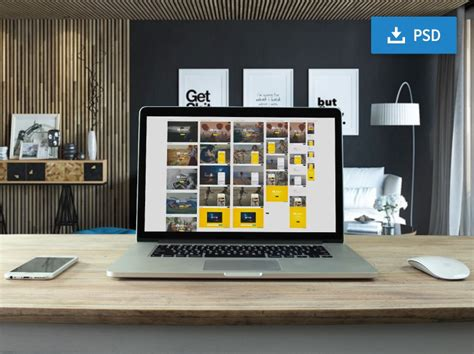 house design pro mac free macbook pro home office mockup mockupworld