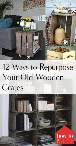 12 ways to repurpose an old soda crate dukes and duchesses 12 ways to repurpose your old wooden crates how to build it