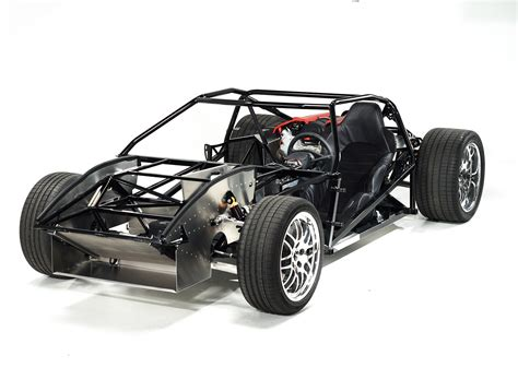 10 x 8 floor kit 19470 2 g roll cage with back seat day 12 getting