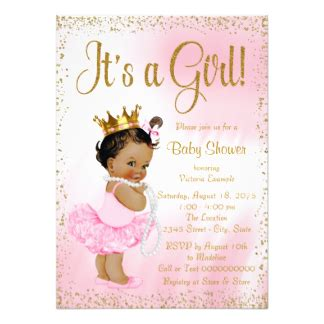 african american baby shower invitations 400 african