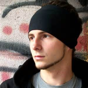 mens headband 1000 images about bandana headband for on frank ps and dreadlock hairstyles