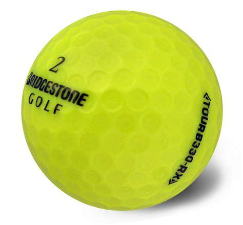 Bridgestone Golf Gift Card - bridgestone 2014 tour b330 rx golf balls by bridgestone golf golf balls