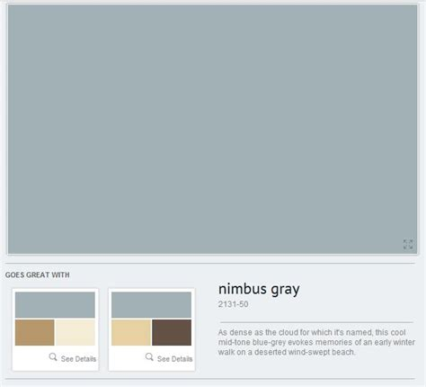 1000 images about paint chips palettes on paint colors pottery barn colors and