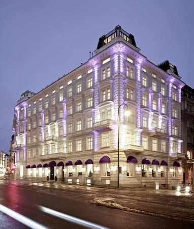 hotel inn wien hotel sans souci wien vienna austria reviews photos