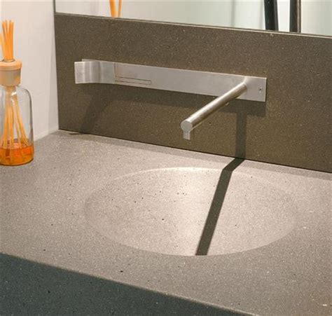 Eco Friendly Countertop by Eco Friendly Syndecrete Countertops