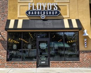 orlando barber near me haircuts amp shave fl floyds 99