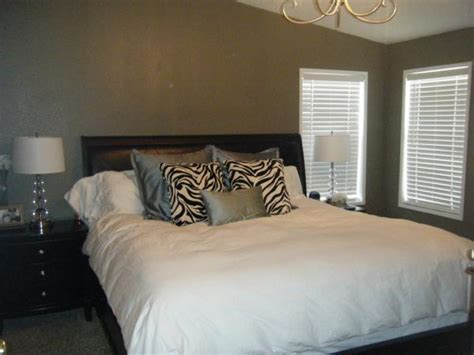 master bedroom paint colors iowae