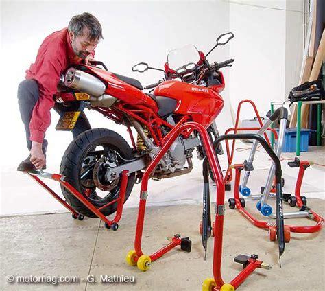 tete delit 650 moto magazine n 176 217 moto magazine leader de l