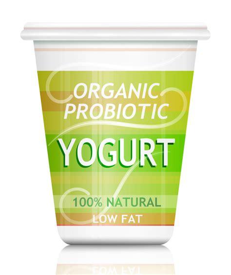 Yoghurt Probiotik 1 Liter balancing gi bacteria with probiotics interactive biology with leslie samuel